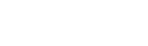 DCUNITED Logo
